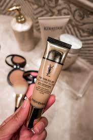 foundation makeupalley saubhaya makeup