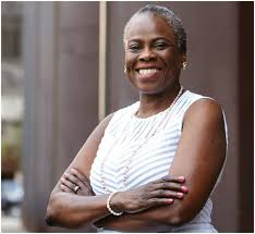 """First person profile: Olufunmilayo """"Funmi"""" Olopade, MD, FACP - Printz -  2019 - Cancer - Wiley Online Library"""