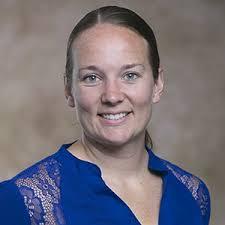 Amanda Smith, CNP   Adena Family Medicine Circleville