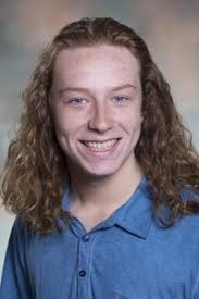 Menlo School freshman Aaron Morgan is semifinalist in international video  competition — InMenlo