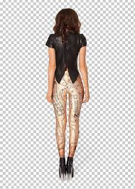 leggings fashion blackmilk clothing