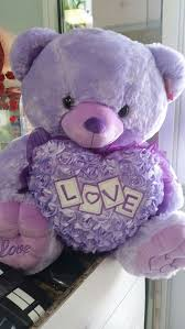 valentine gifts giant teddy bear