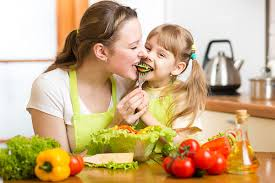 alisonrd nutrition counseling