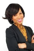 Top Rated Atlanta, GA Personal Injury Attorney | Janet Scott ...