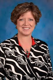 CFISD names new principal for Campbell MS - Houston Chronicle