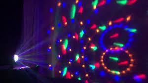 Đèn LED trang trí ô tô xe hơi xài qua cổng USB giá 600.000 đ - 0939739539 -  YouTube