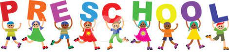 Free Preschool Cliparts, Download Free Clip Art, Free Clip Art on Clipart  Library