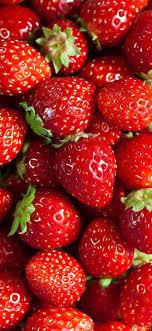 صور فراولة لذيذة وشهية