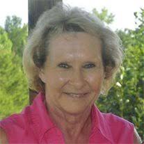 Ms. Mavis Smith Obituary - Visitation & Funeral Information