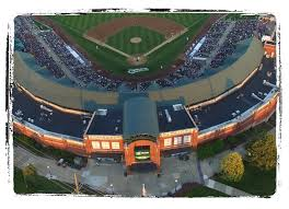 somerset patriots baseball affordable