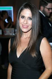 What Soleil Moon Frye Eats in a Day - Celebrity Diets - Delish.com