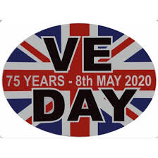 Rothwell & Friends VE Day Celebrations - Home | Facebook