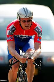 Danish Championships Time Trial Men ELITE - Ivan West Christensen,... News  Photo - Getty Images