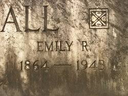 Emily RoseAnn Smith Sumrall (1864-1943) - Find A Grave Memorial