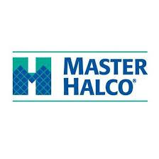 Master Halco Home Facebook