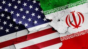 the us iran conflict a timeline of how