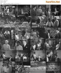 Big Boy (1930) Alan Crosland, Al Jolson, Claudia Dell, Louise ...