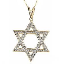 david diamond pendant necklace 16