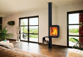 wall mounted fireplaces cfd s