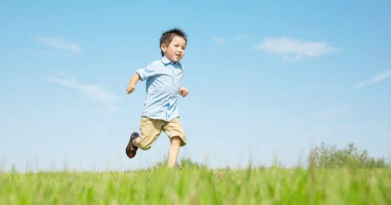 SERI ANAK MANDIRI: Mendidik Anak Mandiri Sejak Dini Tanpa Tragedi (1)