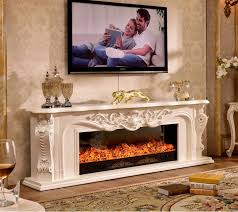 fireplace wooden fireplace mantel