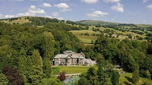 the marriage of Chris and Adele Hughes. 3rd december 2011 - Review of  Merewood Country House Hotel, Windermere - Tripadvisor