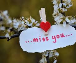 happy missing day wishes messages quotes shayari sms