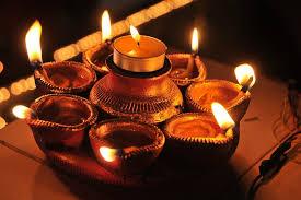 Royalty-free HD diwali lamp photos | Pikrepo