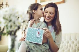 15 mother s day gifts from toddlers
