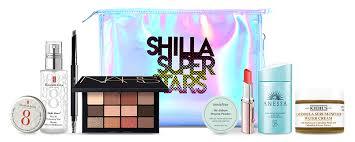 superstars beauty kits