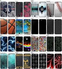 Any 1 Vinyl Decal Skin For Apple Iphone 7 Plus Ios Smartphone Buy 1 Get 2 Free Ebay