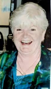 Sullivan, Kathleen (O'Neill) | Ahern Funeral Home