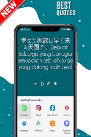 status wa lengkap keren dan lucu by ius studio social