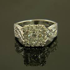 dupont jewelers 1874 forsythe ave