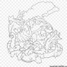 Line Art Coloring Book Drawing Kleurplaat Black And White Png