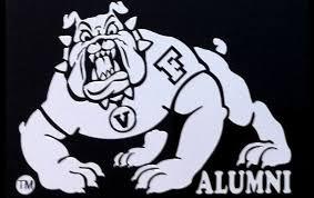 Inbloom Stickers Fresno State Og Abel Art Bulldog Mom