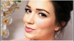 picture perfect makeup you
