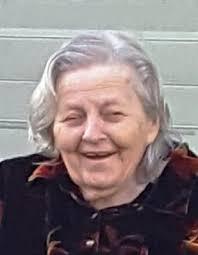 Thelma Smith Obituary - Salem, OR | The Statesman Journal