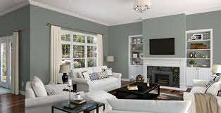 find out the top 3 trending colors of