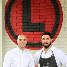 The Local restaurant in downtown Phoenix closes