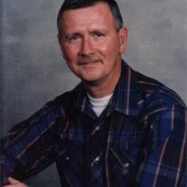 Gary Smith Obituary - Visitation & Funeral Information