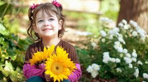 صور عن الابتسامه ابتسم لتبتسم لك الحياه عيون الرومانسية