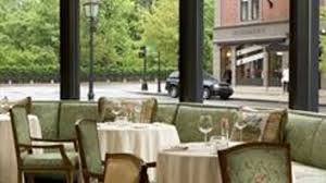 the café at taj boston restaurant