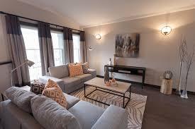 calgary west elm living room ideas