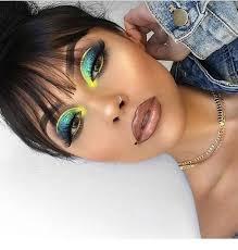 party night makeup milas net