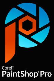 Get Corel PaintShop Pro - Microsoft Store
