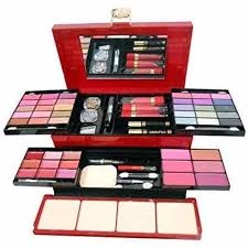 plete makeup kit for professionals