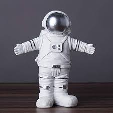 Outer Space Themed Decor Party Decoratio Buy Online In Guernsey At Desertcart
