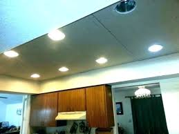 delightful best led recessed lighting