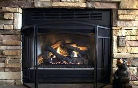 indoor wood burning stove kits prefab